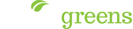 Office Greens Logo